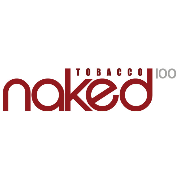 Naked 100 Tobacco