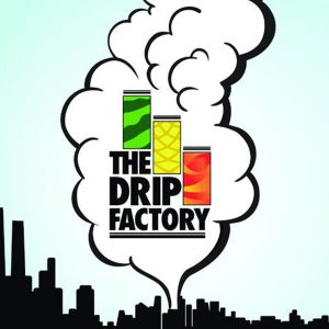 The-Drip-Factory-Eliquids-90ml-In-Pakistan-By-Vapebazaar1