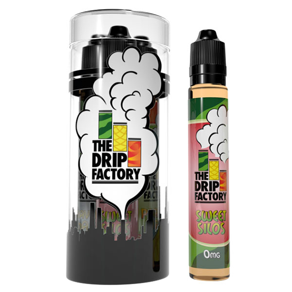 The-Drip-Factory-Sweet-Silos-90ml-Eliquid