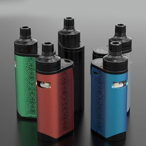 Joyetech CuBox AIO Kit online shopping in pakistan