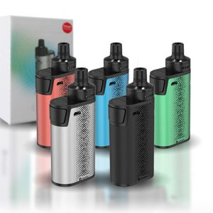 Joyetech CuBox AIO Kit online shopping in pakistan………..