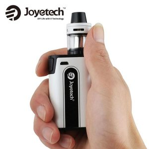 Joyetech CuBox with CUBIS 2 Kit 3000mAh online shopping in pakistan…………