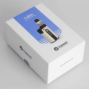 Joyetech CuBox with CUBIS 2 Kit 3000mAh online shopping in pakistan…………..