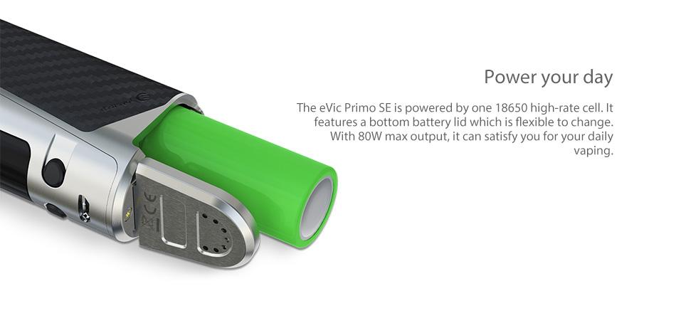 Joyetech eVic Primo SE 80W with ProCore SE Kit online shopping in pakistan