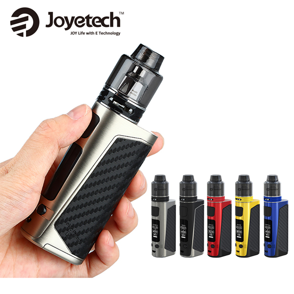 Joyetech eVic Primo SE 80W with ProCore SE Kit online shopping in pakistan