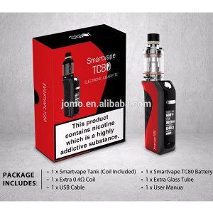 Smartvape-tc80-by-jomotech