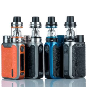 Vaporesse-Swag-Kit-80w-In-Pakistan-By-Vapebazar3