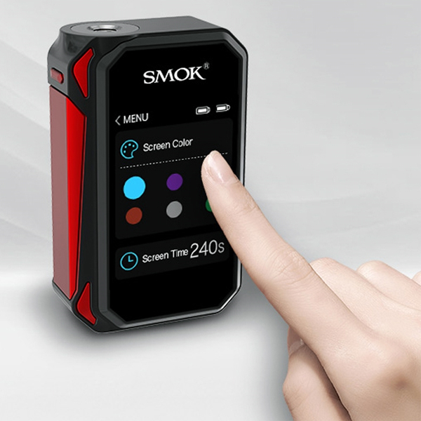 Smok G Priv 2 Vape Online in Pakistan