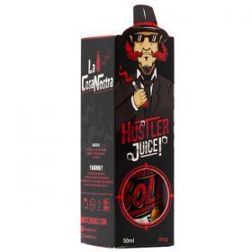 Hustler Juice - Bold Online Vape Flavors In Pakistan