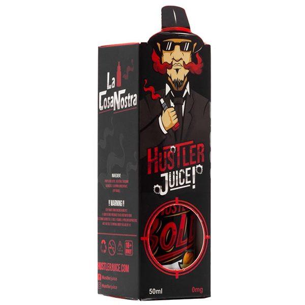 Hustler Juice – Bold Online Vape Flavors In Pakistan