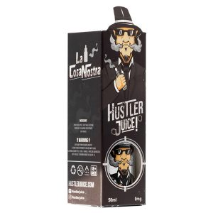 Hustler Juice - Cool Online Vape Flavors In Pakistan