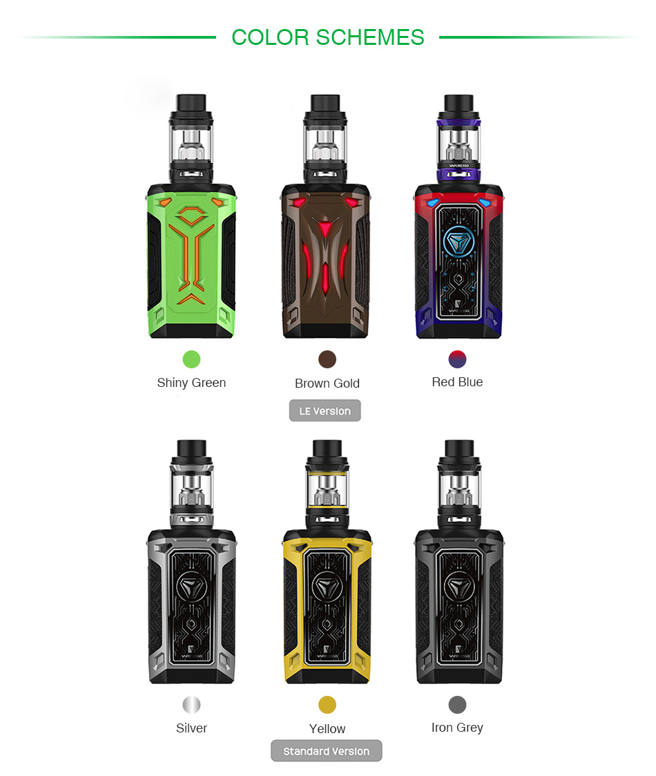 Vaporesso-Switcher-220W-with-NRG-TC-Kit-online-shopping-in-pakistan