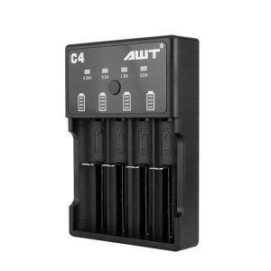 AWT-C4-CHARGER-Online-Battery-Charger-In-Pakistan