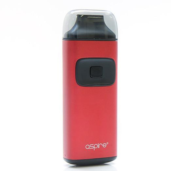 Aspire-Breeze-AIO-Kit-650mAh-Online