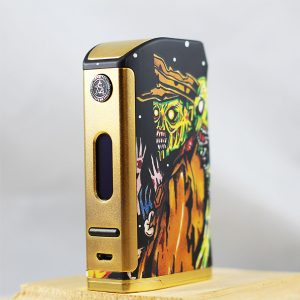 Asvape-Michael-200W-TC-Box-MOD-online-in-pakistan