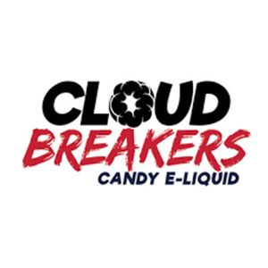 Cloud-Breakers-Eliquids-In-Pakistan