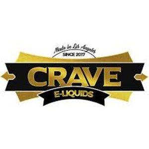 Crave-Eliquids-In-Pakistan