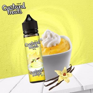 Custard-Delight-CustardTreats-E-juice-60ml-3mg-E-Liquid-Online-Custard-Flavor-E-liquids-in-pakistan