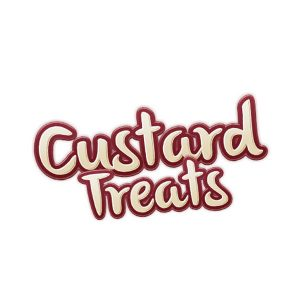 Custard-Treats-E-liquids-strawberry-custard-delight-flavors-online-shopping-vape-flavors-in-pakistan
