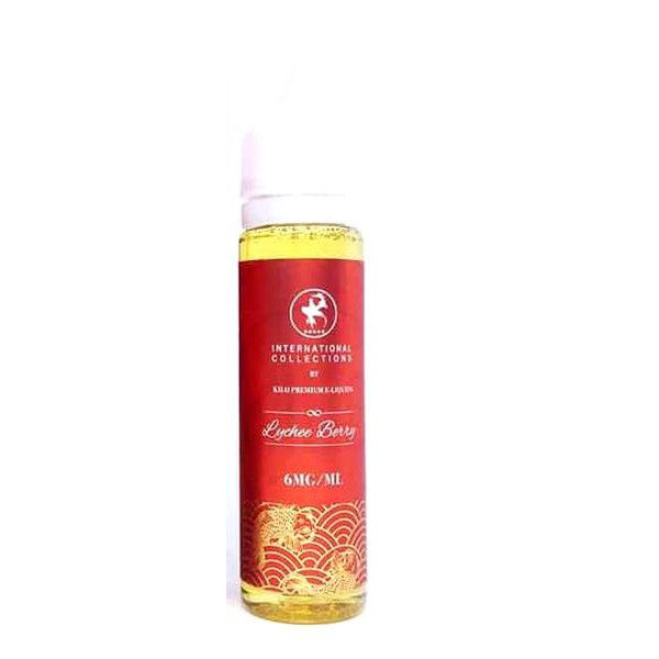 LYCHEE-BERRY-–-KILO-INTERNATIONAL-COLLECTIONS-60ML-3MG-online-in-pakistan