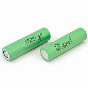 SAMSUNG-INR18650-25R-High-drain-Li-ion-Battery-20A-2500mAh-Vape-Battery.