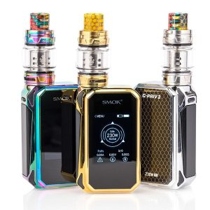 SMOK-G-PRIV-2-230W-with-TFV12-Prince-Kit-Luxe-Edition.