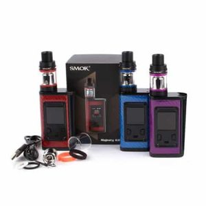 SMOK-Majesty-Carbon-Fiber-225w-Starter-Kit-online-in-pakistan