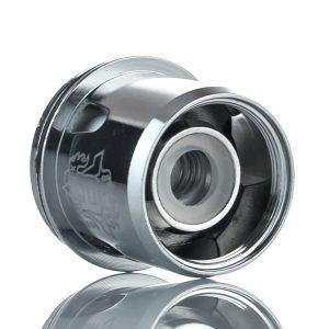 SMOK-TFV8-X-Baby-Series-V8-Q2-Coil-Head..