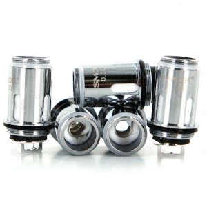 SMOK-Vape-Pen-22-Coils-Online-Vape-Coils....