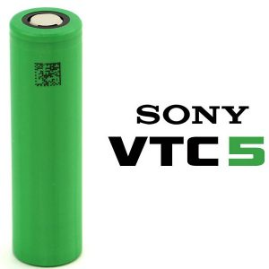 Sony-VTC5-18650-High-drain-Li-ion-Battery-30A-2600mAh-Vape-Battery..