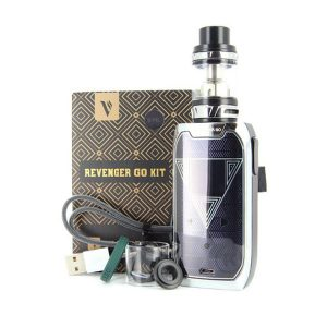 Vaporesso-Revenger-GO-220W-with-NRG-TC-Kit-5000mAh