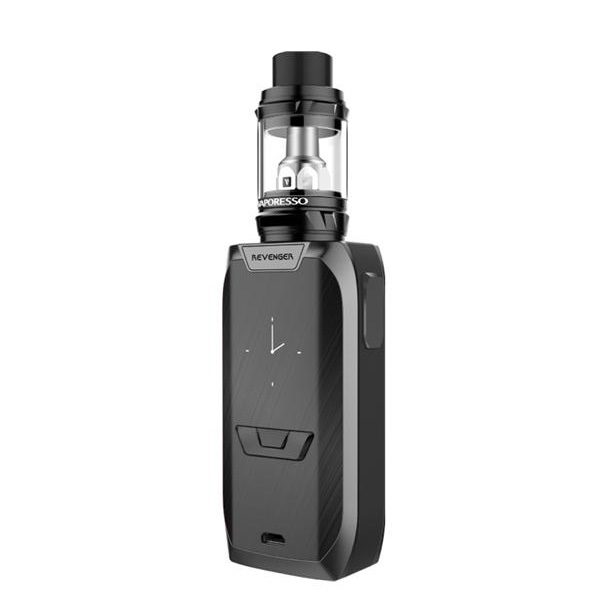 Vaporesso-Revenger-GO-220W-with-NRG-TC-Kit-5000mAh-online-Vapes-In-Pakistan