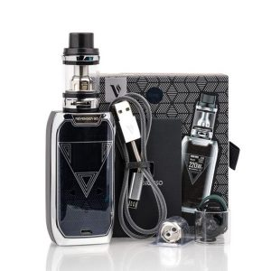 Vaporesso-Revenger-GO-220W-with-NRG-TC-Kit-5000mAh-online-Vapes-In-Pakistan.