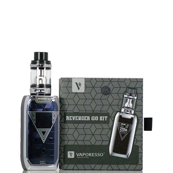 Vaporesso-Revenger-GO-220W-with-NRG-TC-Kit-5000mAh-online-Vapes-In-Pakistan........