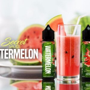 Watermelon-BY-SECRET-SAUCE-60ml-3mg-E-Liquid-Online-E-liquids-in-pakistan