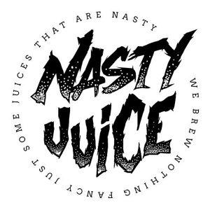 nasty-juice-eliquids-flavor-online-eliquids-online-in-pakistan