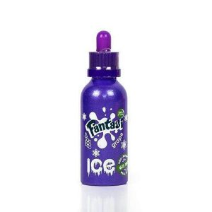Fantasi-Grape-Ice-Online-Eliquids-In-Pakistan