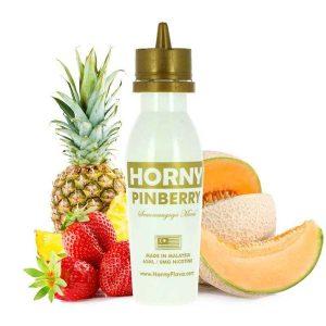 Horny-Pinberry--Horny-Flava-Online-Vape-flavors-and-eliquids-online-in-pakistan