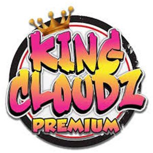 King-cloudz-Eliquids-In-Pakistan-By-Vapebazaar