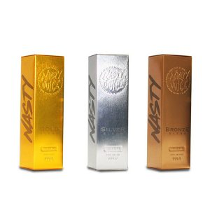 Tobacco-Silver-Gold-Bronze-Buy-3-Save-Money-Nasty-Juice-Online