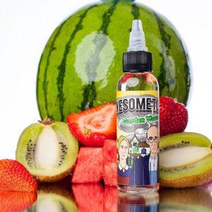 Garden Watermelon Best Watermelon Vape Juice Awesometown Online Pakistan