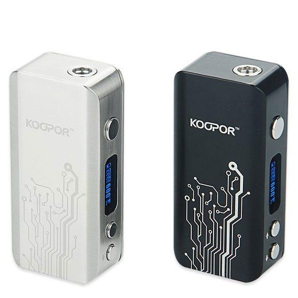 KOOPOR-Mini-60W-TC-MOD-Online-Vape-Shopping