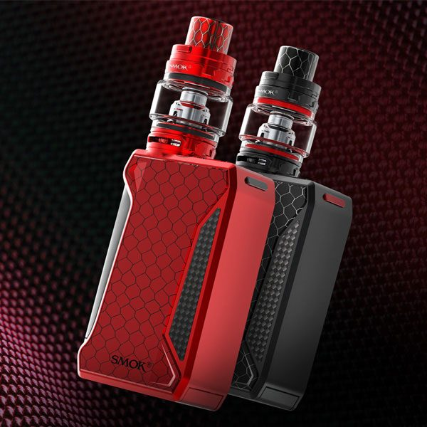 SMOK-H-Priv-2-225W-TC-Kit-with-TFV12-Big-Baby-Prince-Online-In-Pakistan