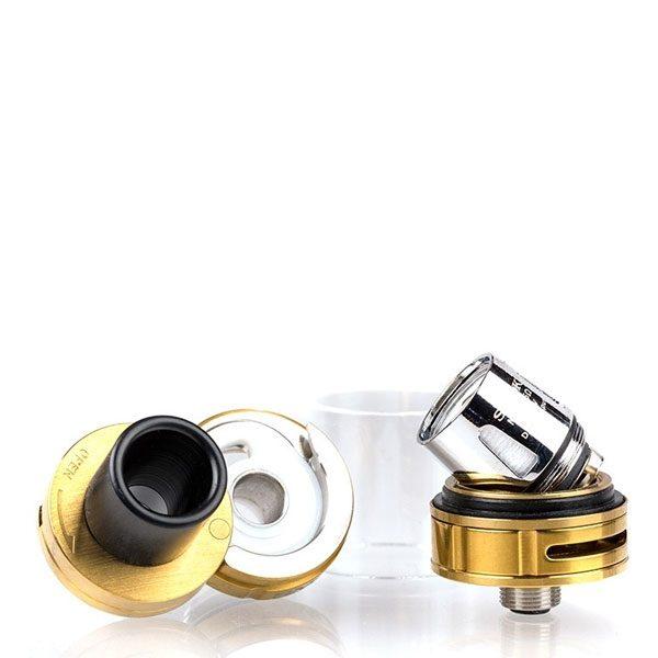 SMOK-Stick-V8-Baby-Kit-with-TFV8-Baby-2000mAh-Vape-Starter-Kit-Online