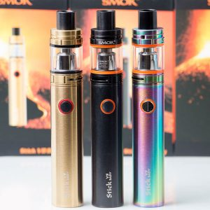 SMOK-Stick-V8-Baby-Kit-with-TFV8-Baby-2000mAh-Vape-Starter-Kit-Online