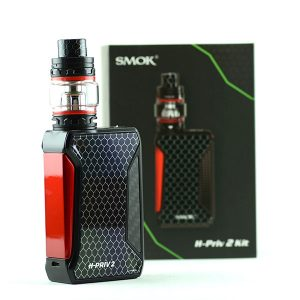 Smok-H-priv-2-In-Pakistan-By-Vapebazaar1
