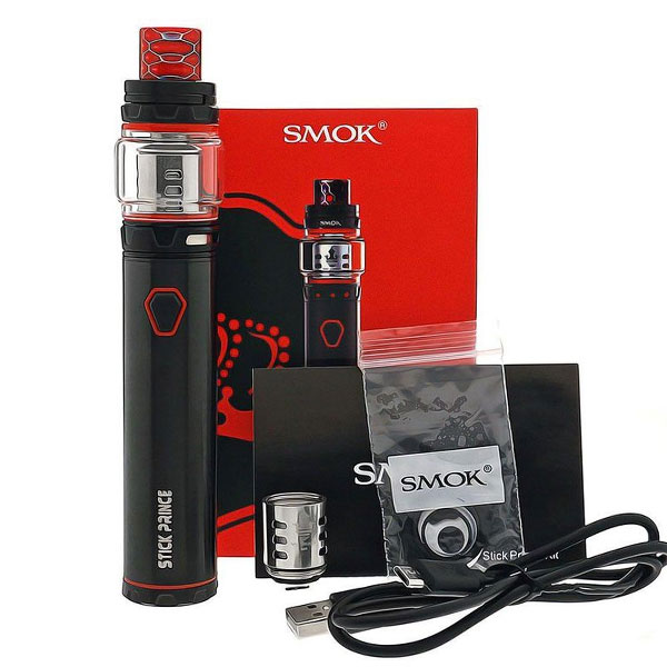 Smok-Stick-Prince-With-TFV12-Prince-Tank-In-Pakistan