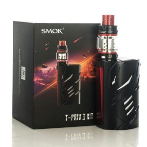 Smok-T-priv-3-in-Pakistan-By-Vapebazaar
