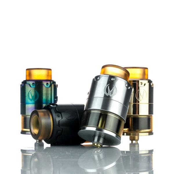 Vandy-Vape-Pyro-24-RDTA-Tank-Online