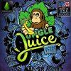 Jungle-Juice-Eliquids-In-Pakistan-Made-In-Malaysia